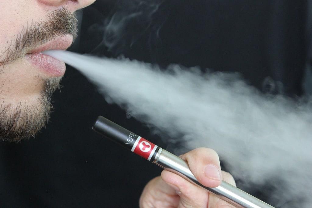IQos et tabac chauffé : Explosion des ventes dans le monde